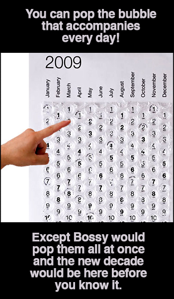 2009-bubble-calendar.jpg