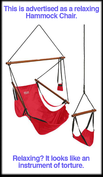 ABO-gear-chair-swing.jpg