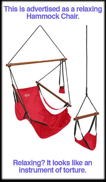 ABO-gear-chair-swing.jpg