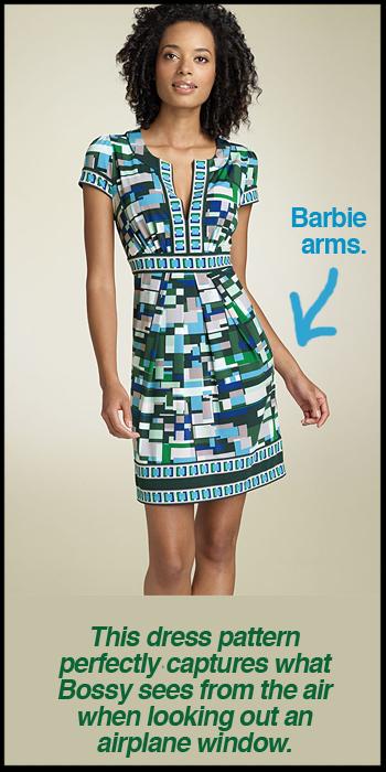 BCBGMAXAZRIA-DRESS.jpg