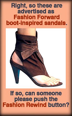 Bakers-boot-sandals.jpg