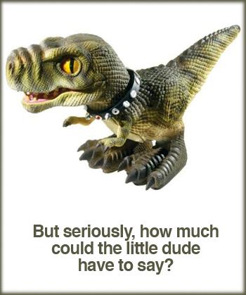 D-REX-interactive-dinosaur.jpg