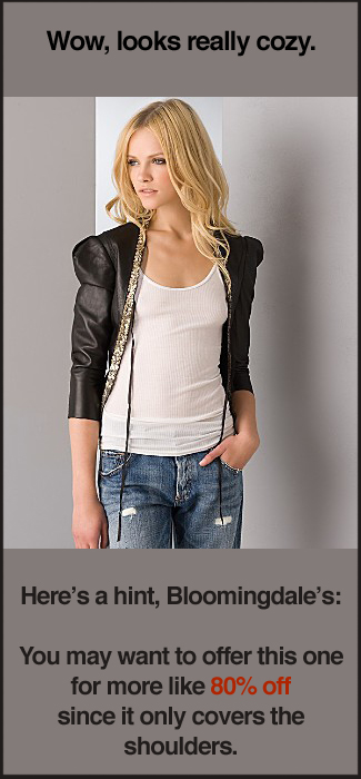 Illia-leather-cutaway-jacket.jpg