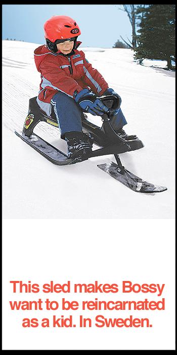 PT-blaster-sled.jpg