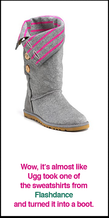 UGG-lo-pro-button-boots.jpg