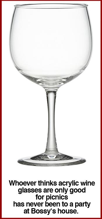 acrylic-picnic-wine-glasses.jpg