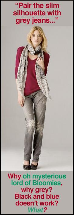 aqua-cashmere-sweater.jpg