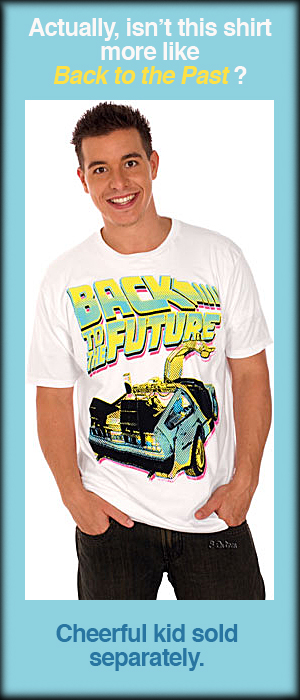 back-to-future-tee.jpg