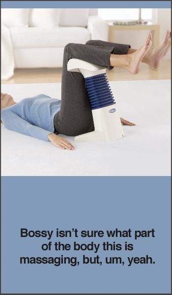 back2-life-massager.jpg