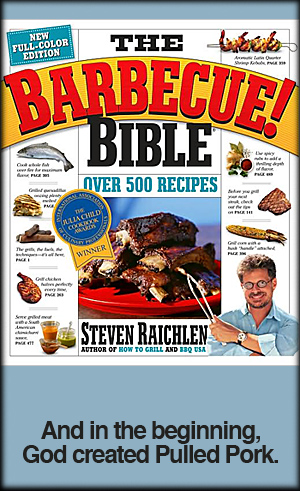 barbeque-bible.jpg