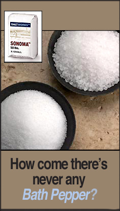 bath-salts.jpg