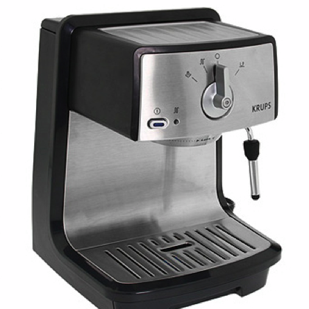 krupp expresso machine