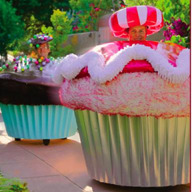 bossy_cupcake.png