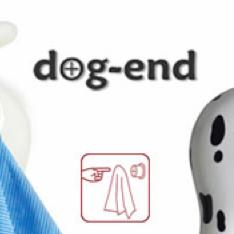 bossy_dog_towel_holder.png