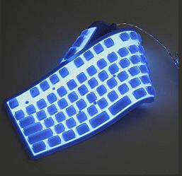 bossy_flexible_keyboard.png