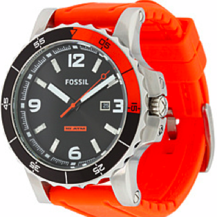 bossy_fossil_watch.png
