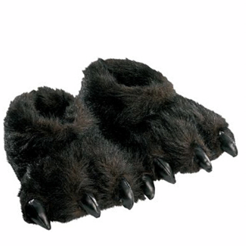 bossy_furry_slippers.png