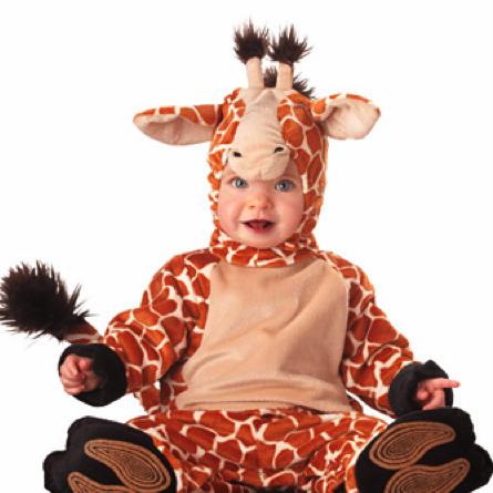 bossy_giraffecostume.png