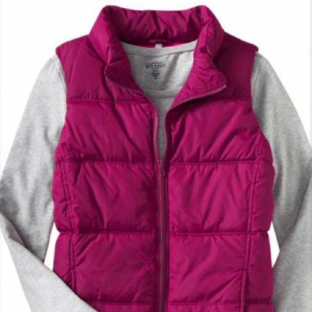 bossy_puffervest.png