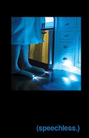 brightfeet-lighted-slippers.jpg