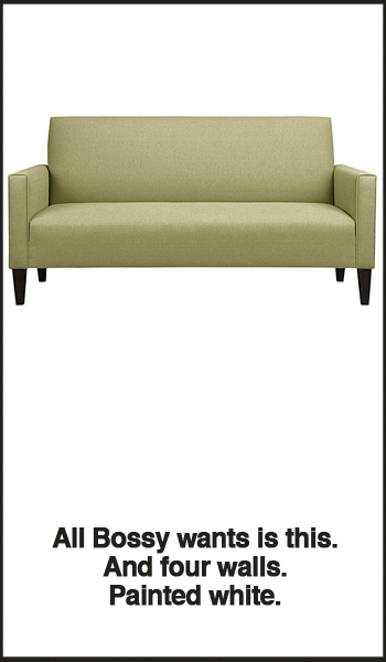 camden-sofa.jpg
