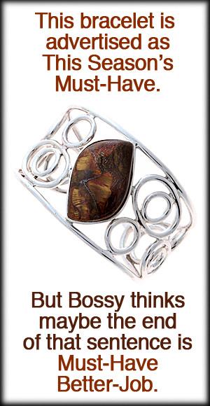 capetown-cuff-bracelet.jpg