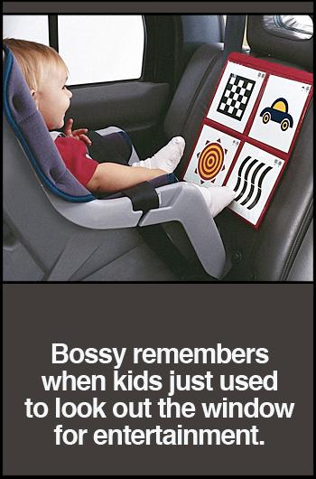 car-seat-gallery-wimmer-ferguson.jpg