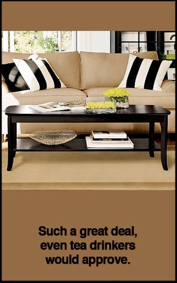 chloe-coffee-table.jpg