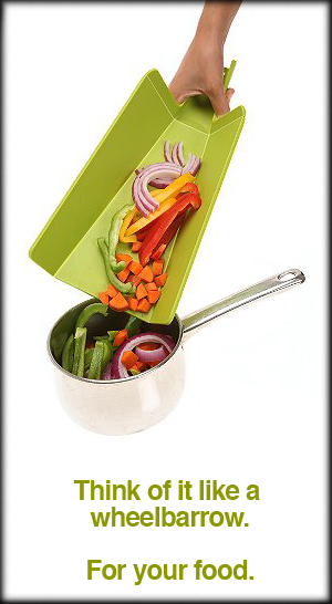 chop-2-pot-cutting-board.jpg