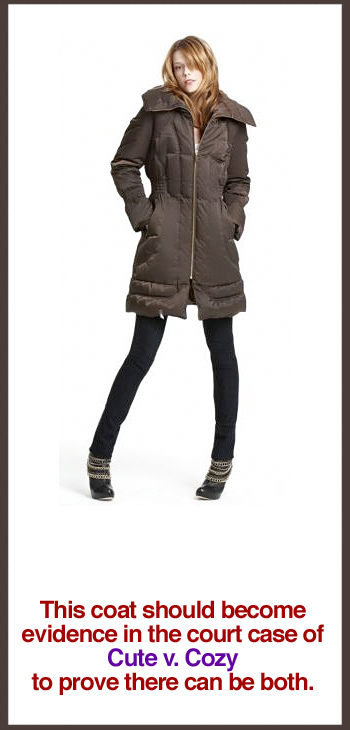 cole-haan-coat.jpg