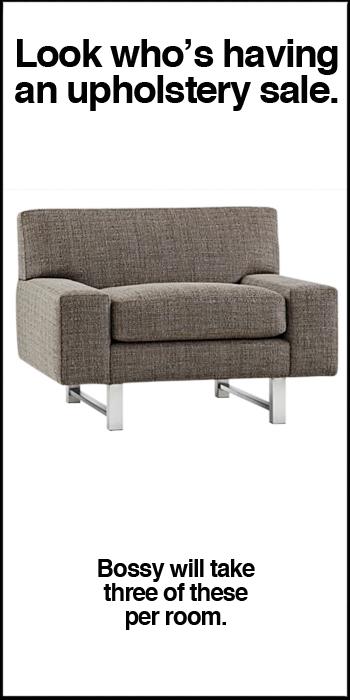 crate-steele-chair.jpg