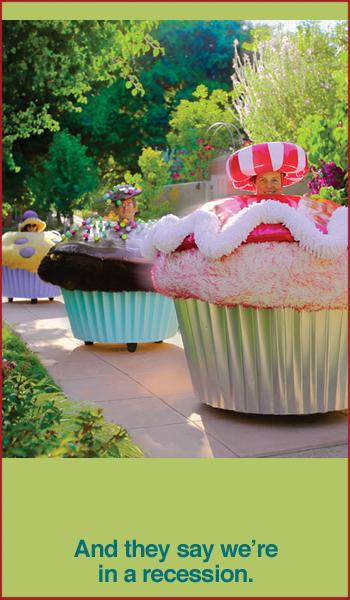 customized-cupcake-car.jpg