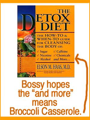 detox-book.jpg