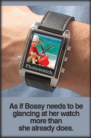 digital-photo-watch.jpg
