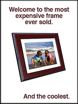 digital-picture-frame.jpg
