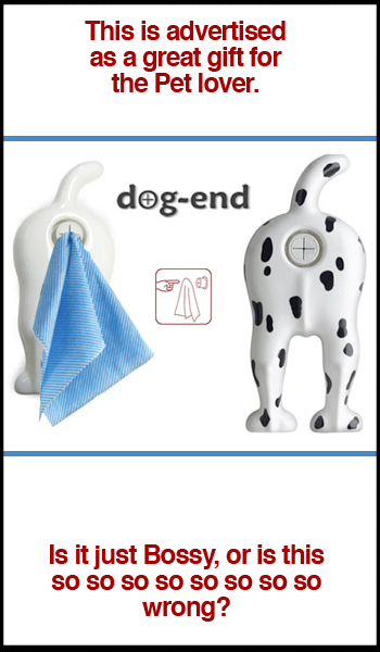 dog-end-towel-holder.jpg
