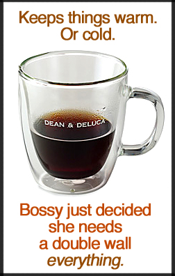 double-wall-mug.jpg