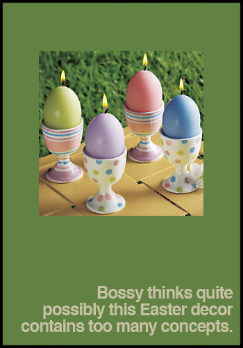 easter-egg-cups-candles.jpg
