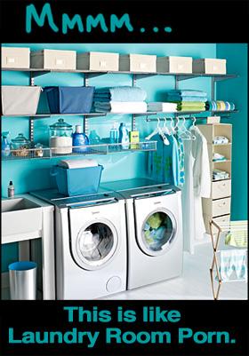 elfa-laundry-center.jpg