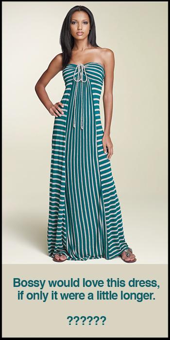 ella-moss-aubrey-maxi-dress.jpg