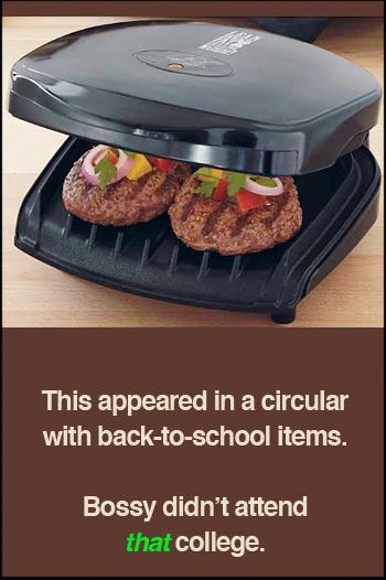 foreman-champ-grill.jpg