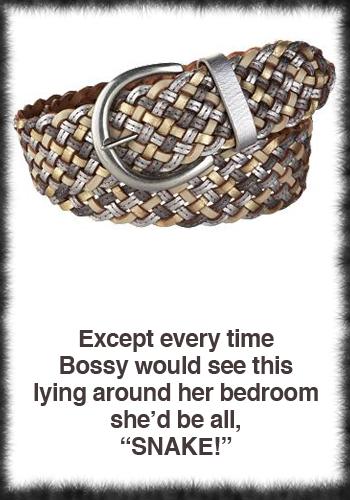 fossil-belt-weave.jpg