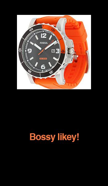 fossil-watch.jpg