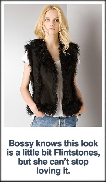 fur-jacket.jpg