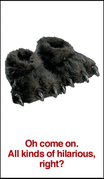furry-animal-slippers.jpg