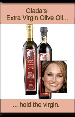 giada-olive-oil.jpg