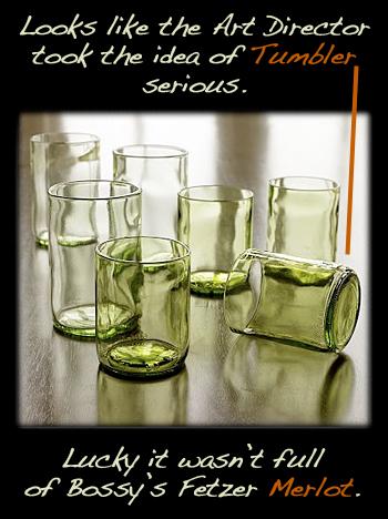 green-glass-tumblers.jpg