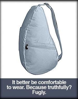 healthy-back-bag.jpg