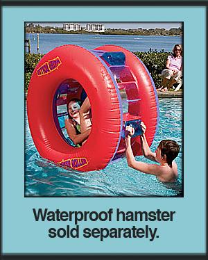 hearthsong-water-roller.jpg