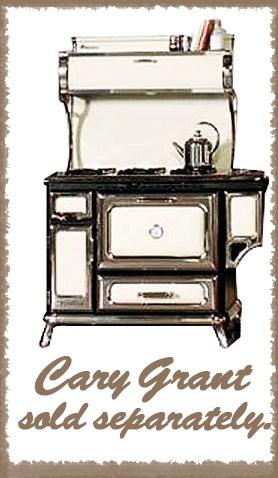 heartland-stove.jpg